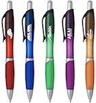 Mayflower Pens